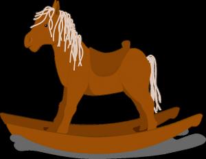 rocking-horse-161741_960_720